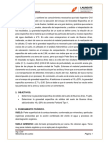 GRAVEDAD-ESPECÍFICA - T3