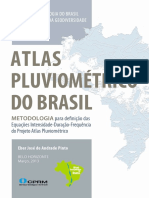 Atlas Metodologia Relatorios