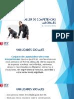 2.-Habilidades-Sociales