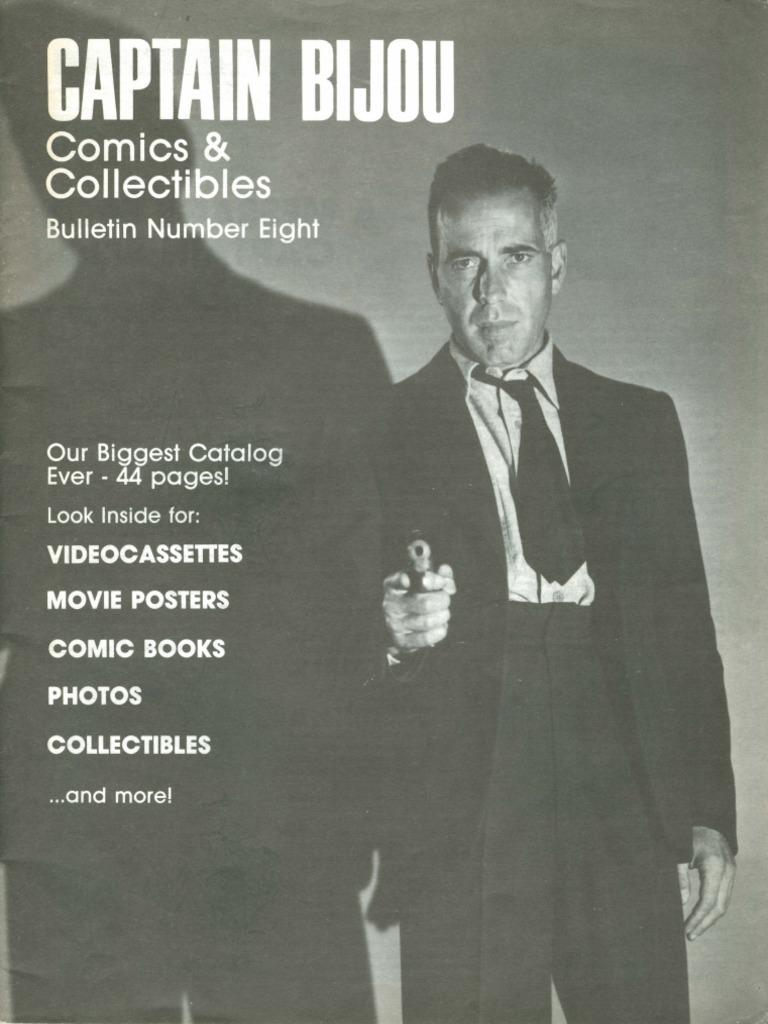 2016 James Bond Classics On Her Majestys Secret Service Throwback Set Card #48