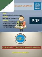 diapositivadesociologiaurbanaii-130719130837-phpapp01