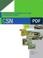CSN_Agua-potabilización radiológica.pdf