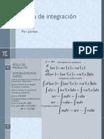 1_Presntacion Integral Por Partes