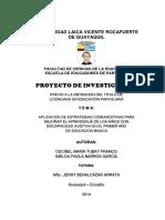 Estrategias comunicativas.pdf