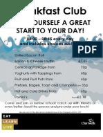Chartwells Price List Sept15 v1