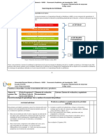 GUIA_INTEGRADA_DIC_14-1.pdf