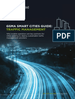 CL Traffic Management Guide
