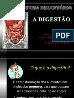 o-sistema-digestrio-ld-aula 7.pdf