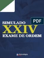 SIMULADOOABPROVA.pdf