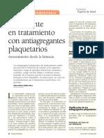 A. PLAQUETARIOS.pdf