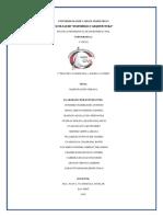 Geologia Movimientos Sismicos1 (1)