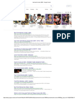 Best Tamil Movies 2005 - Google Search