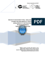 Estructura_Organizativa_Propuesta_CDCHT.doc