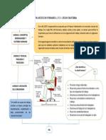 Julio _Chaverra Diagrama