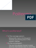 politeness-120612201420-phpapp01