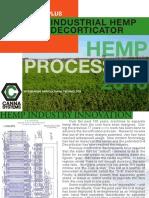 Hemp Industrial.pdf