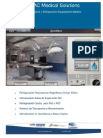 HealthcareZChillerZSolutions.pdf