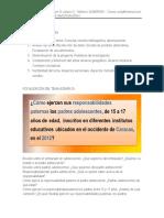 Resumen Del Libro de Metodología de La Investigación Holística de Jacqueline Hurtado de Barrera
