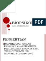 BIOPSIKOLOGI (075)