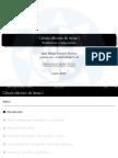 Tema_4_parametros(22-26).pdf