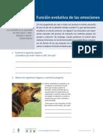 6.3_E_Funcion_evolutiva_de_las_emociones_Comunicacion.pdf