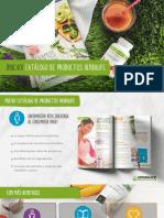 Presentacion_Tips_de_Catalogo_2017.pptx