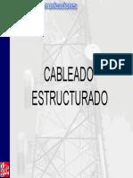 CABLEADO estructuradoae.pdf