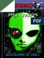 Conspiracy X - Psi Wars (BoL2).pdf