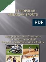 Sports.pptx