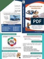 Metodologia de Valoración.pdf