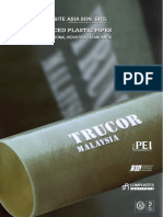 Trucor pipe catalogue.pdf