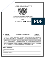Legistdf.gov.Ar