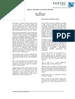 DesignAndSizingOfScrewFeeders.pdf