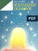 ComoDesenvolveraMediunidade.pdf