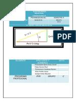 Lab2 Potencia en AC PROS