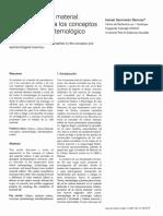 CulturaYCulturaMaterial.pdf