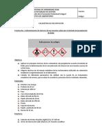 283280373-Volumetria-de-Precipitacion-Practica-1.pdf