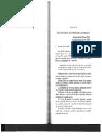 Las fuentes en el periodismo informativo.pdf