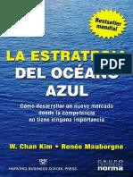 La Estrategia del Oceano Azul.pdf