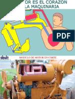 principio de funcionamiento de motor.ppt