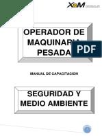 MANUAL PARA OPERADOR DE MAQUINARIA PESADA.pdf