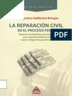 dpp0758.pdf