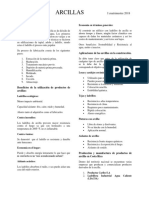 Resumen Productos de Arcilla 2.0 (1)