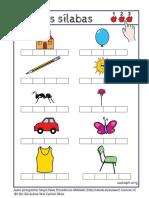 cuenta-sílabas-cuantas-sílabas.pdf