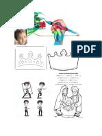 Juego Infantil en Psicoterapia