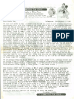 International Film Service.pdf