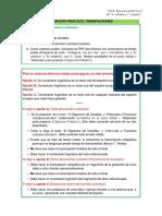 44822597-VVLE-Ejercicio-practico+v2