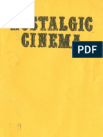 Nostalgic Cinema November 1975