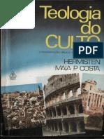 299344105-Teologia-do-Culto-pdf.pdf