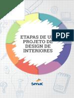 etapas-de-um-projeto-de-design-de-interiores.pdf